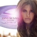 Acoustic EP/イディナ・メンゼル