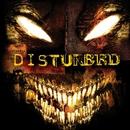 Disturbed/Disturbed