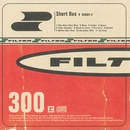 Short Bus/Filter