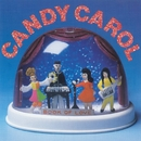 Candy Carol/Book Of Love
