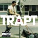 Trapt/Trapt