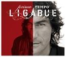 Primo tempo [Deluxe Album][with booklet]/Ligabue