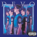 New Traditionalists (Deluxe Remastered Edition)/DEVO