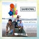 Loco Extraño [Single]/Sandoval