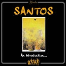 An Introduction/Santos