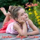 Spielen - Singen - Lachen/Sissi