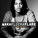 O Let's Do It/Waka Flocka Flame