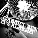 It's Alright/Gabriel Ben