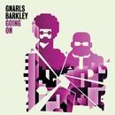 Going On (DMD)/Gnarls Barkley