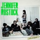 Ins offene Messer - Jetzt noch besser! (Deluxe Edition)/Jennifer Rostock