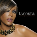 Je veux que tu me mentes/Lynnsha