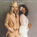 Wedding Album/Leon & Mary Russell