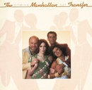 Coming Out/Manhattan Transfer