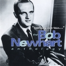 Something Like This...The Bob Newhart Anthology/Bob Newhart
