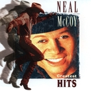 Greatest Hits/Neal McCoy