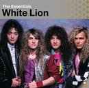 Essential: White Lion/White Lion