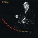 The Elektra Years/Josh White