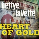 Heart Of Gold/Betty LaVette