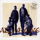 All-4-One/All-4-One