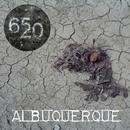 20 Odd Years: Volume 3 - Albuquerque/Buck 65