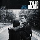 Ladies & Gentlemen/Tyler Hilton