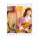 Shortstop/Sara Hickman