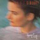 The Walking/Jane Siberry