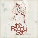 I'm Alive, I'm Dreaming/The Ready Set