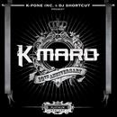Platinum remixes/K.Maro