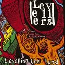 Levelling The Land (Remastered)/The Levellers