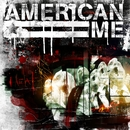 Heat/American Me