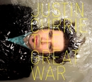 The Great War/Justin Currie