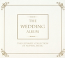 The Wedding Album/Various Artists