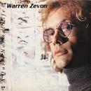 A Quiet Normal Life: The Best of Warren Zevon/Warren Zevon