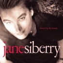 Bound By The Beauty/Jane Siberry