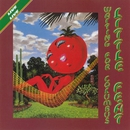 Waiting For Columbus [Live]/LITTLE FEAT