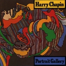 Portrait Gallery/Harry Chapin