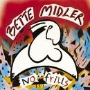 No Frills/Bette Midler