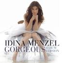 Gorgeous/Idina Menzel