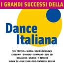 I Grandi Successi della Dance Italiana/I Grandi successi della Dance Italiana