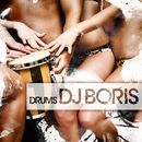 Drums/Boris