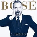 Cardio/Miguel Bose