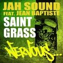 Saint Grass feat. Jean Baptiste/Jah Sound