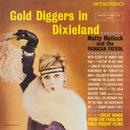 Gold Diggers In Dixieland/Matty Matlock & The Paducah Patrol