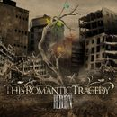 Reborn/This Romantic Tragedy
