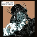 The Big Roar/The Joy Formidable