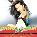Exitos Remix/Nadia (W)