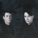 Songs For Drella/Lou Reed & John Cale