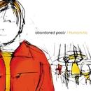 Humanistic/Abandoned Pools