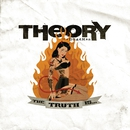 The Truth Is... (Special Edition)/Theory Of A Deadman